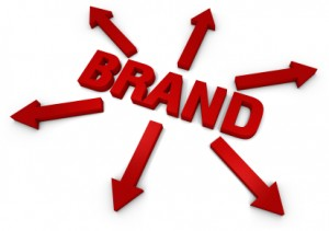 5 Steps to Personal Branding – Your Online Identity